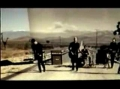 Newsboys - Entertaining Angels