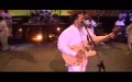 Israel Houghton - Friend of God