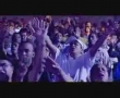 Israel Houghton - Alpha and Omega