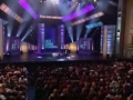 Josh Blue - Comedian Britains Got Talent