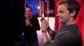 Susan Boyle - Britains Got Talent
