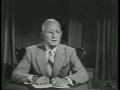 Napoleon Hill, Success Principles, Part 11 of 13 (Cultivate Creative Vision) GSpirit TV