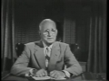 Napoleon Hill, Success Principles, Part 12 of 13 (Accurate Thinking) GSpirit TV