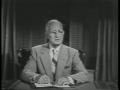 Napoleon Hill, Success Principles, Part 13 of 13 (Cosmic Habit Force) GSpirit TV