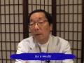 Dr, Emoto's Earth Dance Message