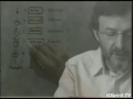 Kabbalah Revealed 06 of 15 - The Screen
