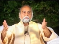 What is Enlightenment, Sri Bhagavan
