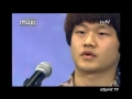 Homeless Boy Wows Judges on Korea's Got Talent - GSpirit TV