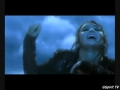 Miley Cyrus-The Climb (Official Music Video)