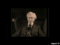 Bertrand Russell - The Wisest Man